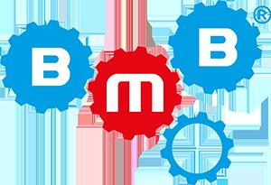 Schimmel Entfernung – BMB PARTNER-NETZWERK